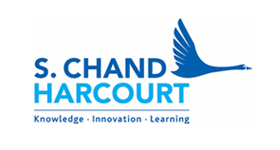 S Chand Harcourt